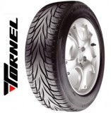 Tornel 175/70R14 Real 84H