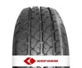Goform 195R15C 106/104R 8PR G325