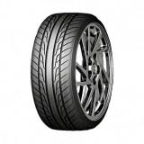 Farroad 245/50R20 FRD88 102W