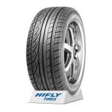 Hifly 215/55R18 HP801 99V