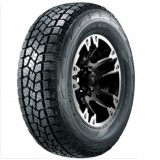 Yeada 265/60R18 YDA286AT