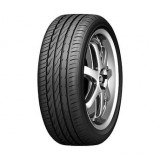 Farroad 235/55R17 FRD26 103W