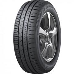 Dunlop 175/70R14 Touring R1 88T