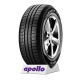 Apollo 175/65R14 Mazz 3G 82T