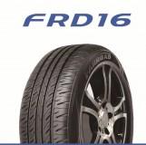 Farroad 185/60R14 FRD16 82H
