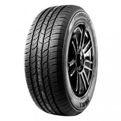 Xbri 265/60R18 Forza HT2 114H