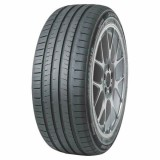 Sun Wide 205/55R16 RS-one 94W