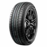 Xbri 185/65R14 Premium F1 86H