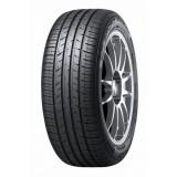 Dunlop 225/50 R17 FM800 94W