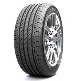 Aderenza 225/45R17 Perform Extra Load 94W