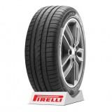 Pirelli 225/45R17 Cinturato P1 Plus 94W