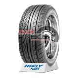 Hifly 215/60R17 HP801 96H