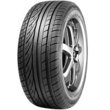 Hifly 265/50R20 111V XL VIGOROUS HP801