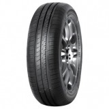 Durable 185/60R15 DC01 CITY 84H