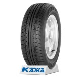 Kama 185/70R14 Breeze 88T