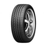 Farroad 235/60R17 FRD26 102V