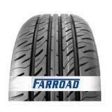 Farroad 175/65R15 FRD16 84H