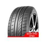 Sunfull 225/55R18 Mont-Pro HP881 98V