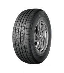 Farroad 235/60R16 FRD66 100V