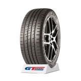 GT Radial 245/45R18 Sportactive 101V
