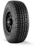 Westlake 205/70R15 SL369 AT 96H
