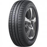Dunlop 185/70R14 Touring R1 88T