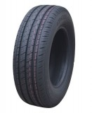 Three-A 225/65R16C Effitrac 112/110R 8PR