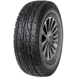 Dunlop 265/70R16 AT3 112T