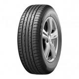 Dunlop 215/65R16 PT3 102H