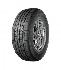 Farroad 265/65R17 FRD66 112H