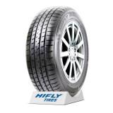 Hifly 265/65R17 HT601 112H
