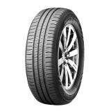 Roadstone 235/60R16 Npriz SH9i 100V