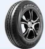 Goform 195R14 C 106/104 G325